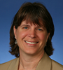 Lisa M. Hogenkamp, MD